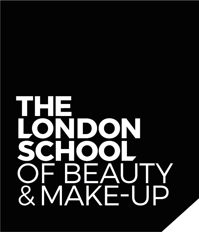 Beauty School Logo P