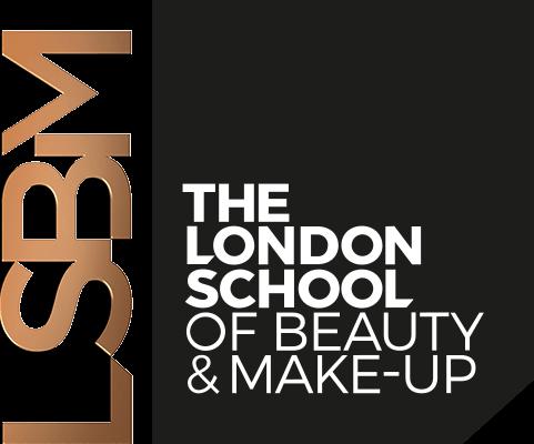 Logo Lsbm