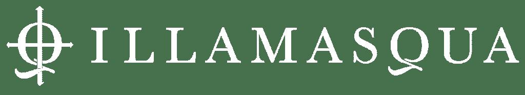 Illamasqua Logocopy 598c343e4082a