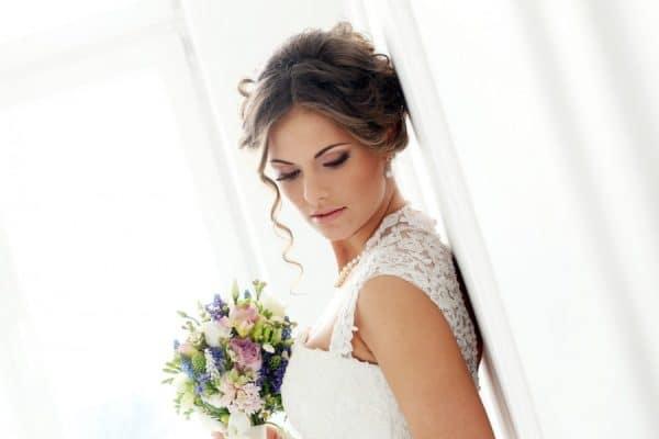 Bridalmakeup E1447782039467 5989b8aa720e7