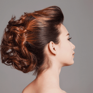 MASA_Beginners_Hair