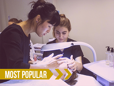Most Popular Level2 Featured Course_Dec19