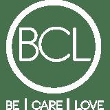 Bcl White
