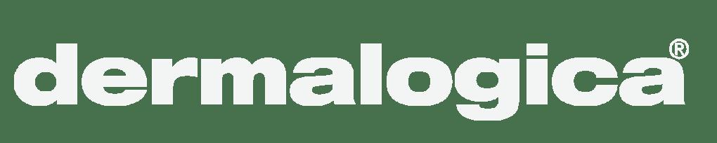Logo Dermalogica W
