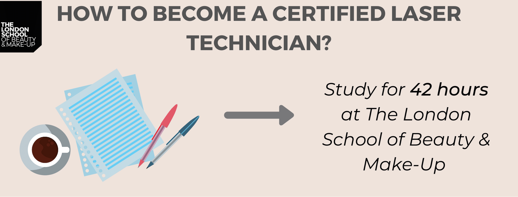 How to become a certified laser technician 1