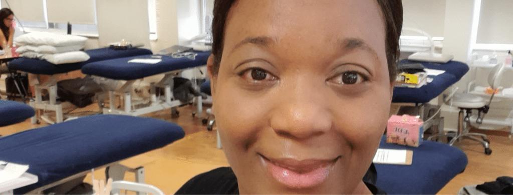 Student Feedback on CIDESCO Beauty Training
